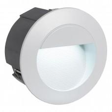 EGLO 95233 Svietidlo vonkajšie vstavané LED ZIMBA-LED