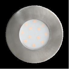 EGLO 96415 PINEDA-IP,Venkovný zápustní svítidlo