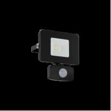 EGLO 97459 FAEDO 3,Venkovný nástenný LED svítidlo so sensorom
