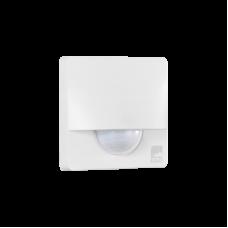 EGLO 97464 DETECT ME 3,Venkovní senzor
