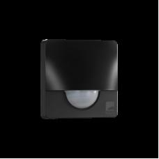 EGLO 97465 DETECT ME 3,Venkovný senzor