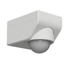 EGLO 97466 DETECT ME 4,Venkovný senzor