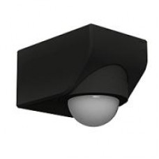 EGLO 97467 DETECT ME 4,Venkovný senzor