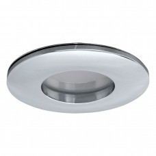 Eglo 97427 MARGO-LED, Bodové svietidlo