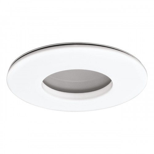 Eglo 97428 MARGO-LED, Bodové svietidlo
