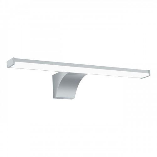 Eglo 97059 PANDELLA 2, Kúpelňové zrkadlové svietidlo