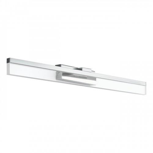Eglo 97966 PALMITAL, Kúpelňové Nástenné svietidlo
