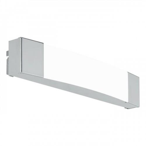 Eglo 97718 SIDERNO, Kúpelňové zrkadlové svietidlo