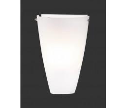 TRIO LIGHTING FOR YOU 2524011-07 MIRO, nástěnné svítidlo