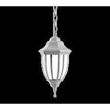 Elmark 9350183WH LANTERN, Venkovní závěsné svítidlo