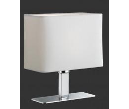TRIO LIGHTING FOR YOU R50111001 MING, Stolní svítidlo