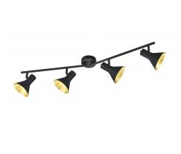 TRIO LIGHTING FOR YOU R80164002 NINA, Spot