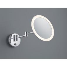 TRIO LIGHTING FOR YOU 282990106 VIEW, zrcadlo s osvětlením
