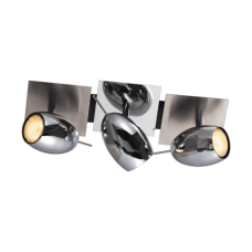 Elmark 9520027LED ARCHAR nástěnné svítidlo