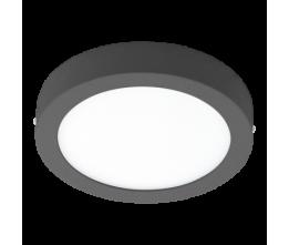 Eglo 96492 ARGOLIS , Venkový tropný svítidlá