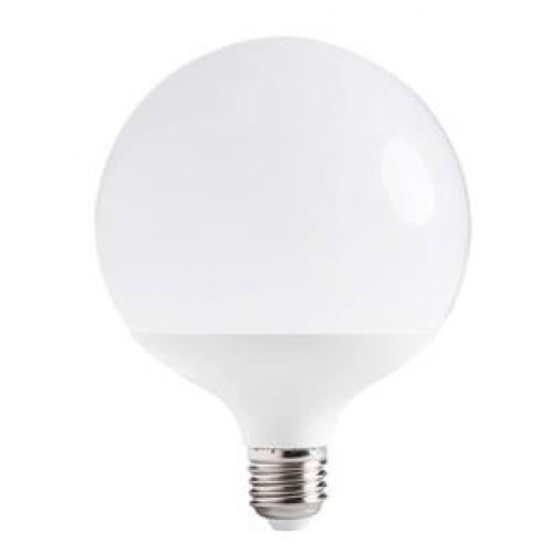 Kanlux 22571 LUNI PRO E27 LED-WW
