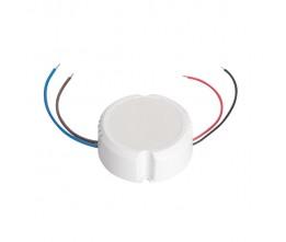 Kanlux 24240 CIRCO LED 12VDC 0-10W