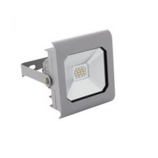 Kanlux 25583 ANTRA LED10W-NW GR
