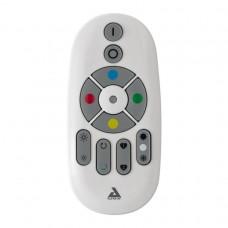 Eglo 33994  Zigbee Connect Z Ovládač