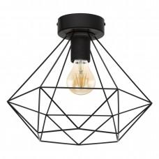 Eglo 43004 Tarbes stropné svítidlo