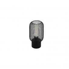 Eglo 43096 WRINGTON Stoloví svítidlo