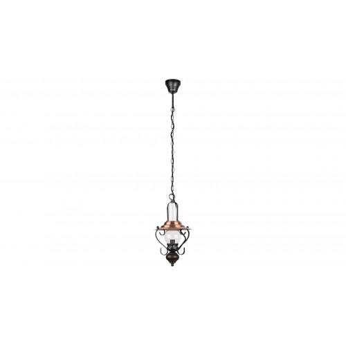 Rábalux 7869 Enna, závesná  lampa  1 dielna