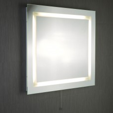 Searchlight 8510 Mirror, Zrkadlo s osvetlením