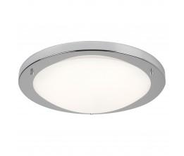 Searchlight 8703SS LED Flush, LED Stropné svietidlo