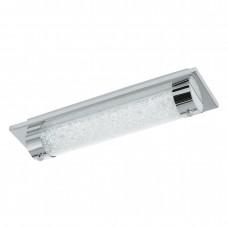Eglo 97054 TOLORICO, LED stropní / nástěnné svítidlo