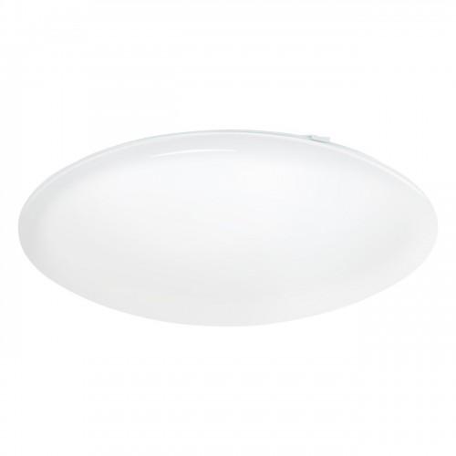 Eglo 97101 GIRON-M, LED stropní svítidlo