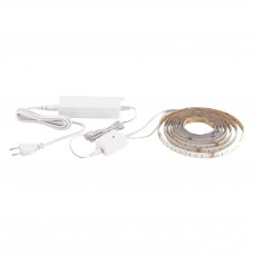 EGLO 98295 LED- STRIPE -A led pásky