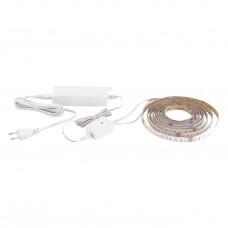 EGLO 98296 LED-STRIPE -A led pásky