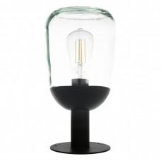EGLO 98702 DONATORI, venkovní svítidlo