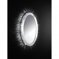 EGLO 93948  Zrcadlo s LED podsvětlením TONERIA