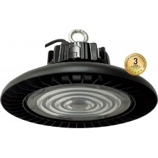 Greenlux GXDS201 DAISY GOLY 150W 90 NW, LED stropní svítidlo