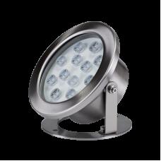 Elmark 98LED012SW UNDERWATER LED, Svietidlo do vody
