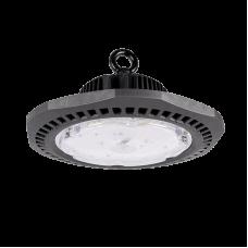 Elmark 98FESTA150SMD FESTA SMD 150W 5500K, IP65, LED svítidlo