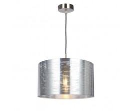 Globo 15343 Murcia, Závesná lampa