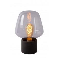 Lucide  45569/01/65 BECKY Stolné svítidlo