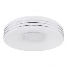 GLOBO 41299-28 MEFFA, Stropní svítidlo