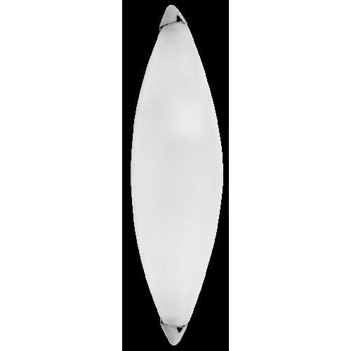 Rábalux 5702 Stefany, nástenná lampa