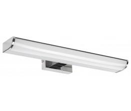Rábalux 5062 EVRON, Nástěnné svítidlo