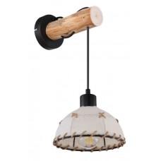 Globo 15442W REX, Nástěnné svítidlo