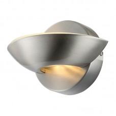 GLOBO 76001 SAMMY, Nástěnné svítidlo