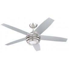Globo 03641 VIVIANA, Stropní ventilátor