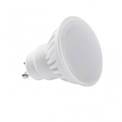 Kanlux 23414 TEDI MAXX LED GU10-NW Svetelný zdroj LED