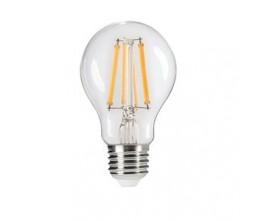 Kanlux 29635 XLEDA60 7W-NW-STEPDIM Svetelný zdroj LED