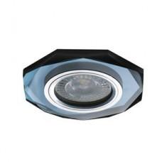 Bodové svietidlo MORTA OCT-B Kanlux  26715