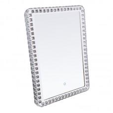 Globo 84031 ZERRA, Zrkadlo so svietidlom