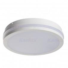 Kanlux 33340 BENO 24W NW-O-W, Stropní svítidlo